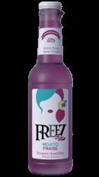 Freez Mix Mojito