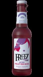 Freez Mix Mojito Fraise