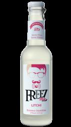 Freez Mix Kiwi Citron Vert