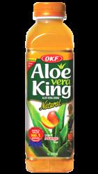 OKF Aloe Vera King Mango
