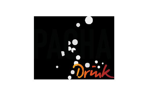 pachadrink